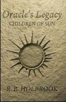 childrenofsunsmall